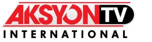 Channel Overview - Aksyon TV International