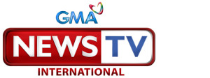 Channel Overview - GMA News TV International