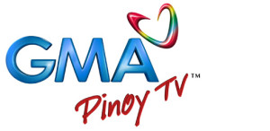Channel Overview - GMA Pinoy TV