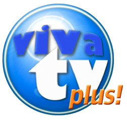 Channel Overview - Viva TV Plus