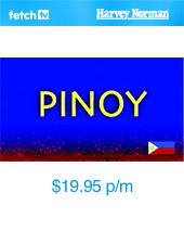 pinoy channel v3