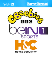 new bein sportceebeebies cover channels